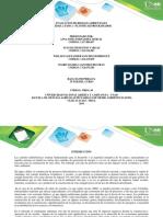 EvaluacionRiesgosAmbientales_Paso2_Grupo49