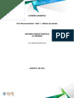 CATEDRA UNADISTA.docx