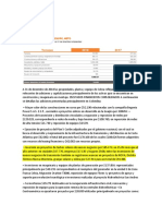 celsia datos financieros.docx