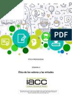 04_ética_profesional.pdf