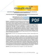 LEAN OFFICE AND BPM METHOD PROPOSITION AND APPLICATION FOR REDUCING WASTE ON ADMINISTRATIVE AREAS.pdf