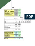 Planilla de dosificación (1).xls
