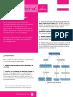 mapa_conceptual.pdf