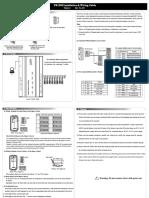 FR1200 Installation Guide V1.2 2