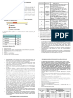 Clase Ndeg 9- Nutricion Pre y Escolar 1793 0