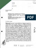 T 227 ACTUACIONES 2015 01701 19 09 2019.pdf
