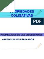 propiedades-coligativas (1)