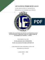 BC-TES-TMP-1215.pdf