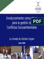 04.- Involucramiento Comunitario para la Gestion de Conflictos Socioambientales.pdf