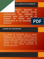 diapositiva ayde.pptx