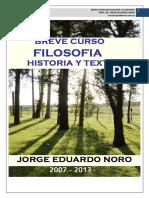 14._BREVE_CURSO_DE_LA_FILOSOFIA_HISTORIA.pdf