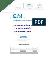 SC14-01-0-Gestión-Básica-de-Ingeniería-en-Proyectos-Rev02-Final-8-5-201...-2