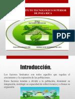 presentacin1termonada-130311003529-phpapp02