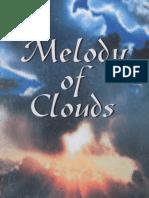 Shah Abdul Latif Bhittai, Agha Saleem - Melody of Clouds [Poetry of Shah Abdul Latif Bhittai in Sindhi, English and Urdu]-Rotary Club Karachi.pdf