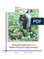 extension en tecnologia.pdf