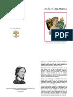 Beatificação Princesa Isabel.pdf