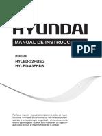 MANUAL-SMART-LED-TV-HYUNDAI-MODELOS-HYLED-32HDSG-HYLED-43FHDS (1).pdf