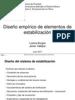 05. Diseño empírico de elementos de estabilización.pdf