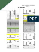 Caso Integral Final (4 Estados Financieros )(1)