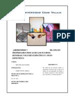 Laboratorio1 Propiedadesfisicasfluidos