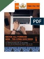 ALL FORMASI SKD CPNS 2019-2020_rekrutmencpnsindonesia.pdf