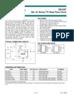 DS1307.pdf