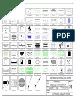 SÍMBOLOS TOPOGRÁFICOS 1 - copia.pdf