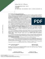 Jurisprudencia 2015-Tintoreria Industrial José Martinez
