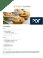 Sulfrios _ Comércio e Transporte de Frios __ Empada prática de queijo e calabresa.pdf
