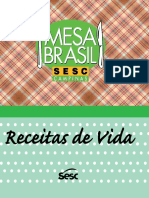 livro-receitas-de-vida.pdf