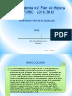 PRESENTACION-OTEA140819