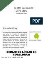 Conceptos Básicos de CorelDraw.pdf