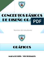 Conceptos basicos de diseño para el estudiante.pptx
