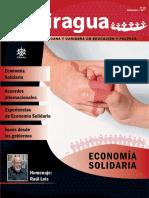 La Piragua 36, diciembre 2011