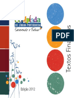 Memórias Literárias.pdf