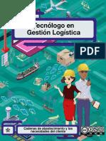 Material cadenas de abastecimiento y las necesidades del cliente.pdf