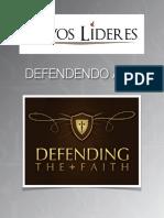 defendendo_a_fé-_anot_do_aluno.pdf