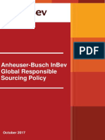 AB-InBev-Responsible-Sourcing-Policy.pdf