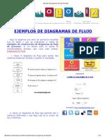 Ejemplos_de_Diagramas_de_Flujo_Resueltos.pdf
