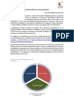 DOC1-Clase_Invertida.pdf