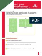 1. RP-MAT2-K07 -Ficha N° 7.docx.pdf
