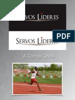 correndo_a_corrida_cristã-_anotações_do_professor_.pdf