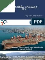 1._CAPÍTULO_I_GEOLOGÍA_COMO_CIENCIA_-_RELACIÓN_CON_LA_IC.pdf