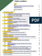 Matematica Aplicada Automotriz GTZ.pdf