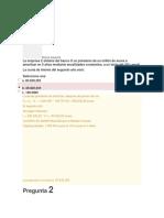 Examen U2 Matematicas Financieras.docx