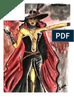 DocGo.Net-MARIA PADILHA.pdf.pdf