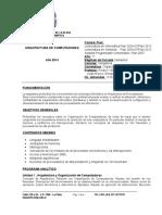 computadoress arquitectura.doc
