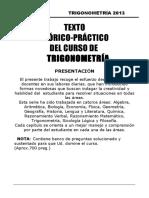 TRIGONOMETRIA_integral.doc