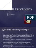Presentacion_INFORME_PSICOLOGICO
