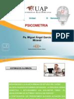 Ayuda Didactica 5 (1)